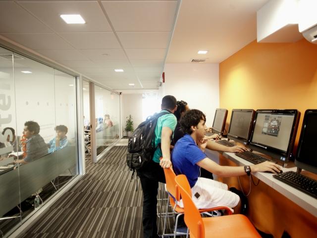 EC Boston Computer Area (2).jpg