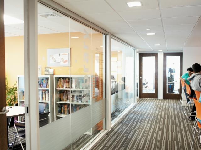 EC Boston Library (3).jpg