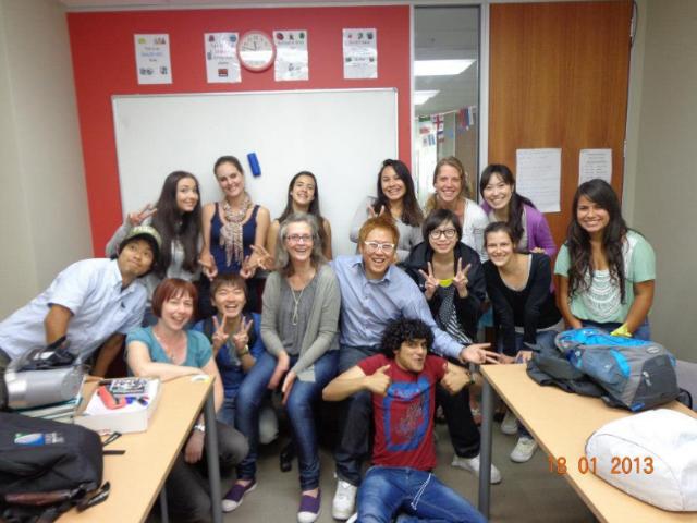 Faye's class.png